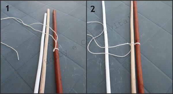 tovaglietta in bambù 2