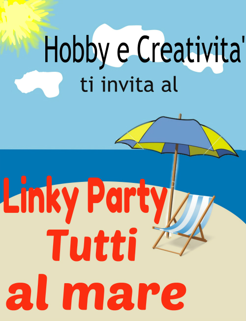 linky party