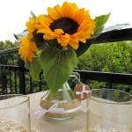 vaso di fiori 7