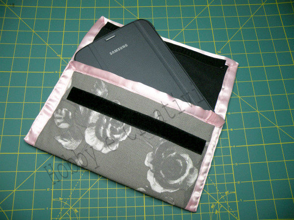cover per tablet