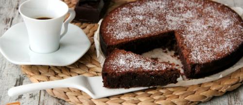 torta-tenerina-1-612x266