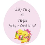 Linky Party Buona Pasqua