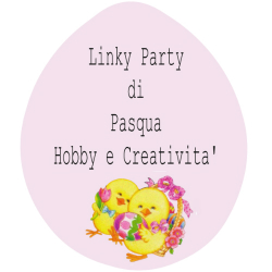 linky party Buona Pasqua 250