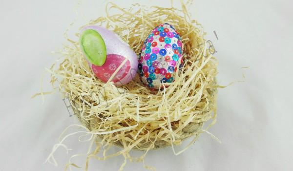 uovo di pasqua decoupage 4