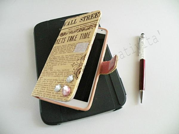 cover per lo smartphone 1