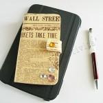 cover per lo smartphone