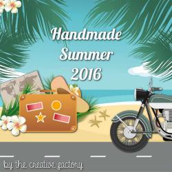 banner summer