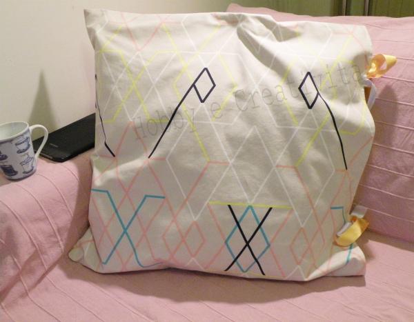 federa per cuscino 5