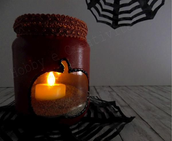 lanterna-per-halloween