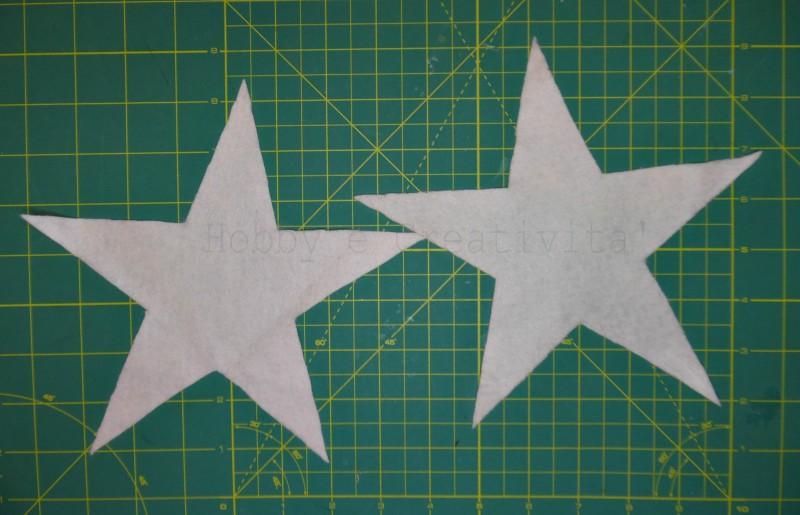 stella per manualmente torino
