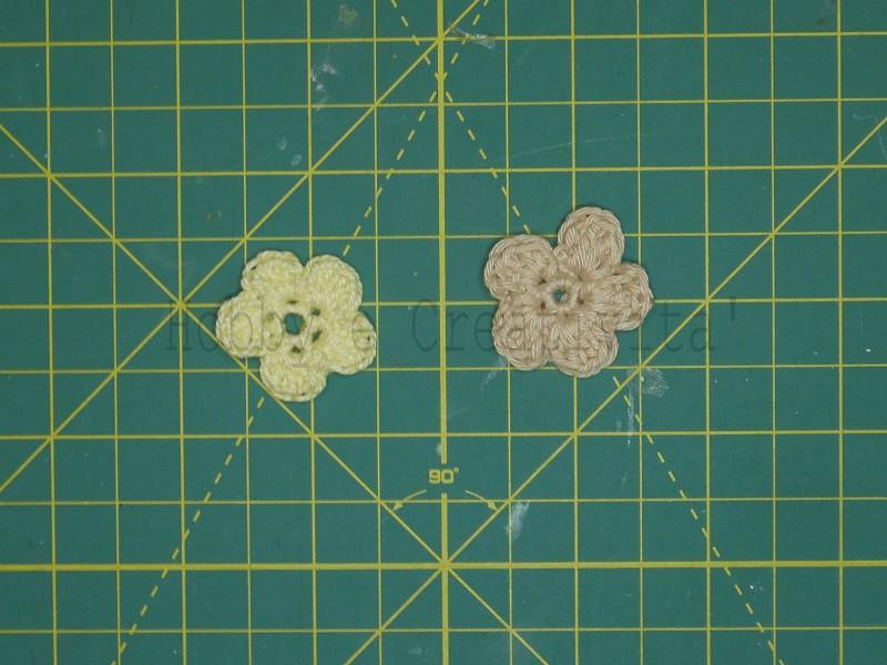 pashmina con i fiori 1