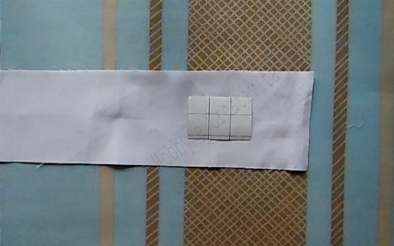 stampare su stoffa