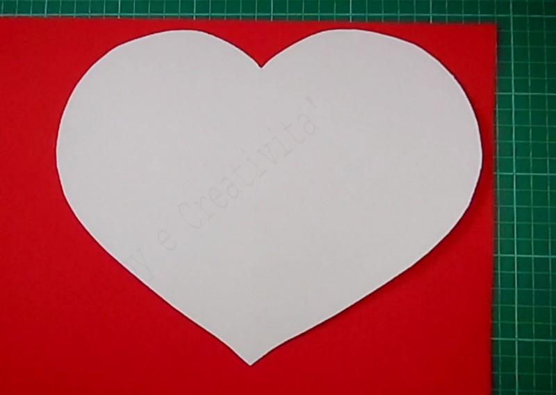 cuore porta posate 1