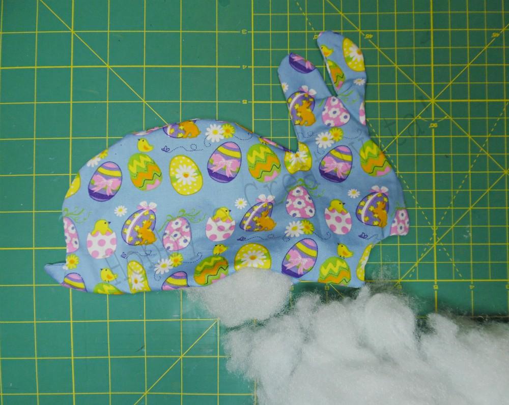 coniglio pasquale 5