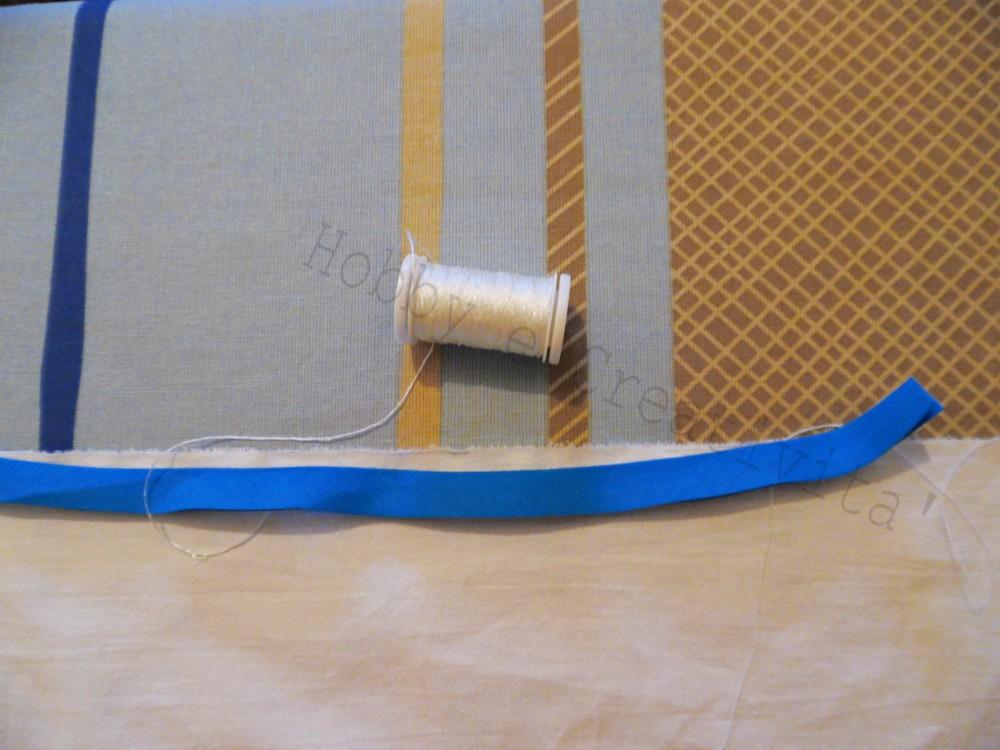sbieco adesivo 1
