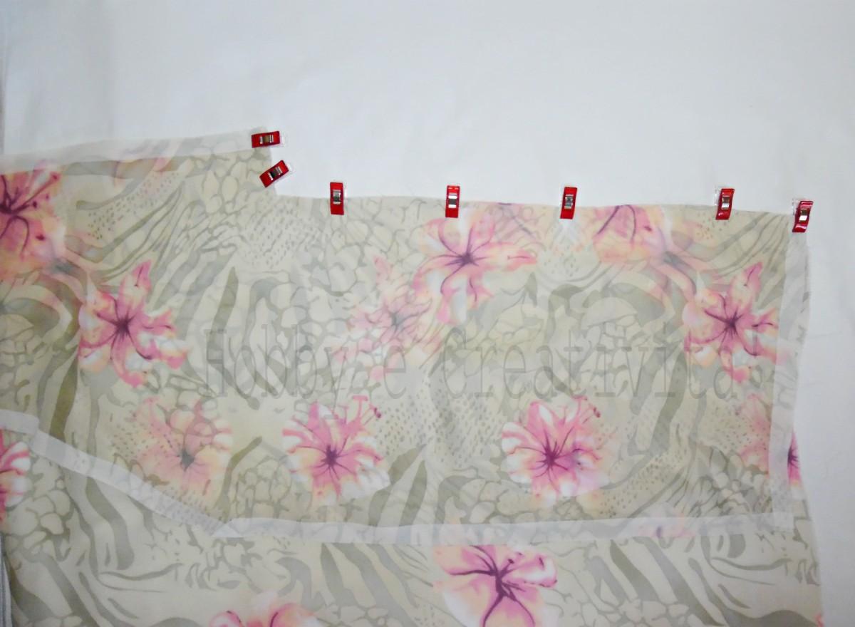 giacchina a kimono fianchi
